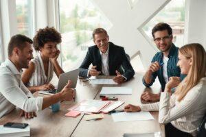 Les bonnes méthodes à appliquer pour améliorer sa productivité au travail